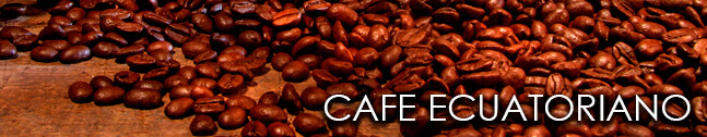 café-ecuatoriano1