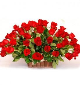 enviar un regalo regalos de frutas enviar un regalo a domicilio regalos de ecuador entrega de flores a domicilio