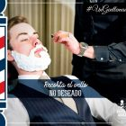 Barber House Gentlemens Club, la tejedora Cumbaya Quito